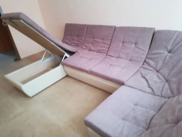 Распродажа мебели.