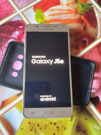 Samsung Galaxy J 5 !!!