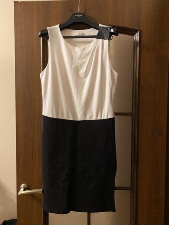 Офисная одежда, платье, сарафан, юбка