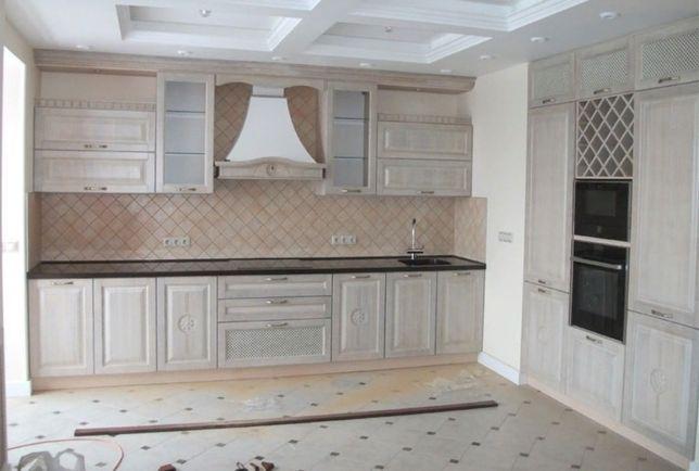 Мы Сломаем Цены!!!  Мебель на Заказ Кухонный Гарнитур Кухня Шкафы Купе