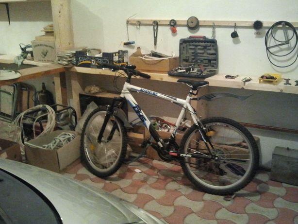 Vand bicicleta DHS barbateasca