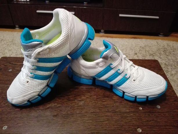 Adidasi Adidas Climacool,Marimea 36 si2/3!ORIGINALI!Stare bună.120 lei