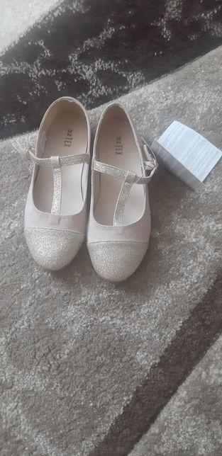 Sandale / sandalute fete , fetite