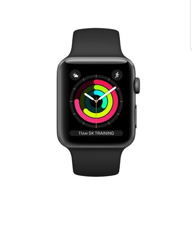 Смарт часы APPLE Watch Series