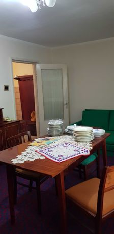 TOMIS NORD - ROVERE - Apartament 2 camere Decomandat Confort Lux
