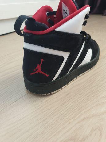 Ghete Giordan Nike