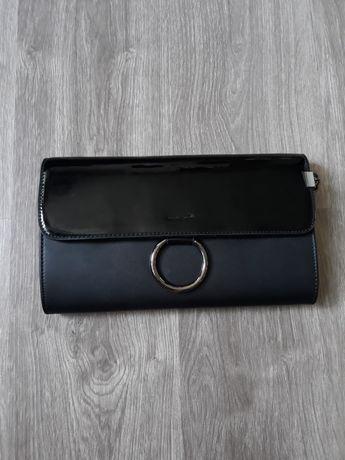 Дамска чанта - TendenZ