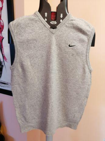 Vesta Nike lana 100%