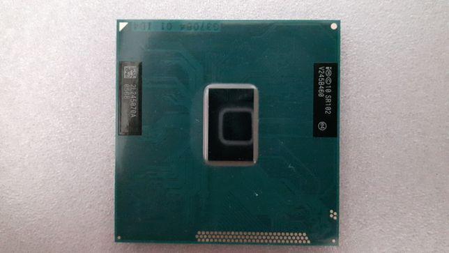 procesor intel celeron 1000m