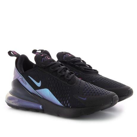Nike air max 270 хамелеон 40,41,42,43,44,45