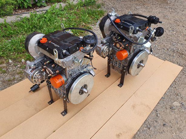 Motor Lombardini Kohler Motor Hurlimann Deutz Motor Fiat Same Vm Slant