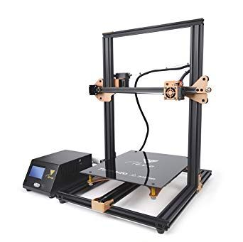 топ 3д принтер 3d printer филамент ,части