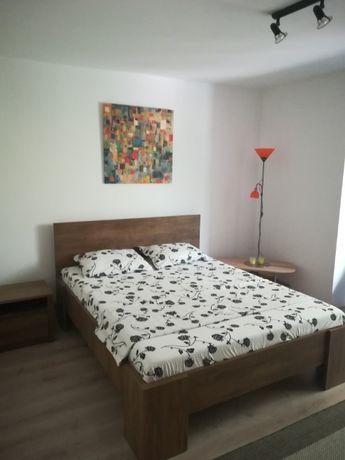 Apartament - 1 camera - regim hotelier Timișoara (Iulius Mall)