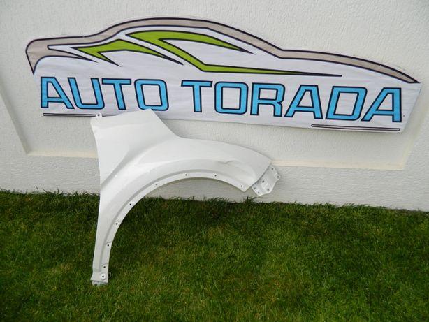 Aripa dreapta fata Toyota CH-R ,CHR