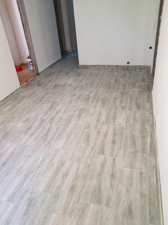 Apartament 4 camere,90m2