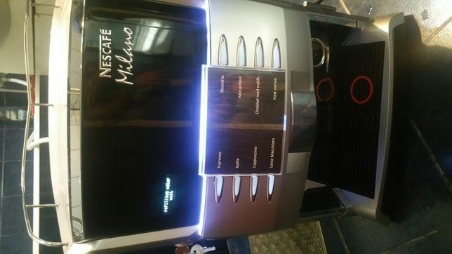 Espresor cafea profesional