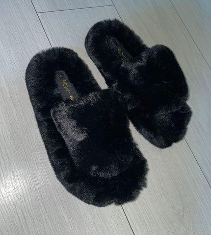 Papuci de casă 80 lei