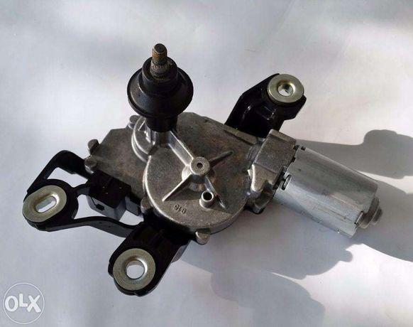 Motoras stergator GOLF 6 pentru luneta spate - ORIGINAL VW - BOSCH