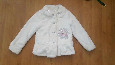 Палтенце Frozen