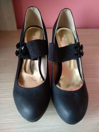 vand pantofi de dama