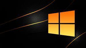 Service IT, Reparatii calculatoare, laptopuri, instalare windows