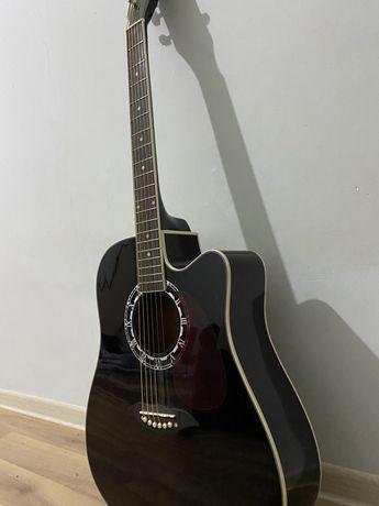 продам гитару. торга нету