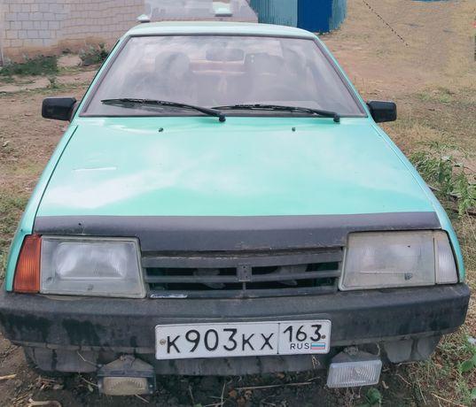 ВАЗ 2109, машина цена: 250 000