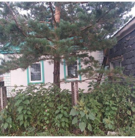 Продам дом или обменяю на квартиру. Сортировка ( Рабочий поселок)