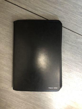Husa piele Mini Ipad