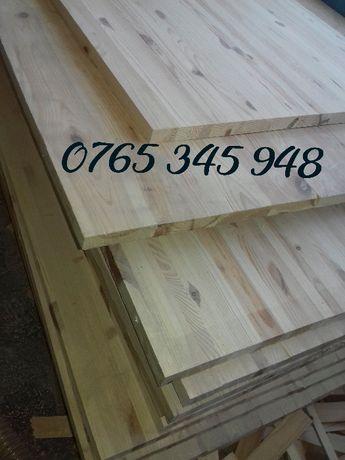 Producem blaturi (panouri) din lemn de pin pentru birouri.spatii comer