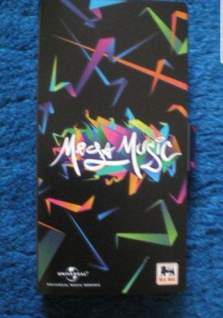 cartonase mega image mega music