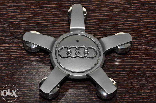 Capace originale jante Audi Q7 4L0601165D