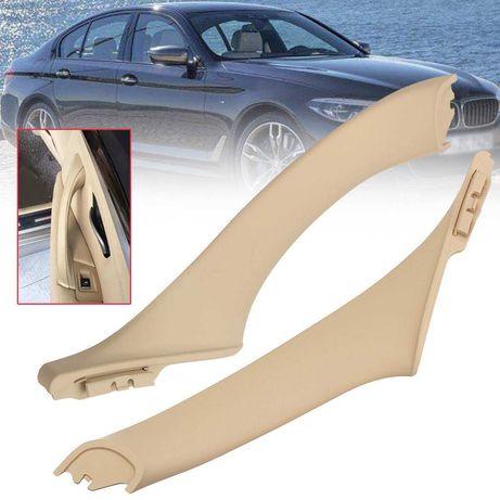 Вътрешна дръжка за ДЯСНА или ЛЯВА вратата БМВ / BMW Series 5 F10/F11