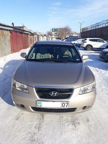 Продам машину 2006 г.
