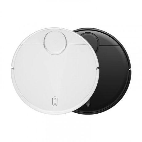 Робот-пылесос Xiaomi Mijia Robot Vacuum-Mop P