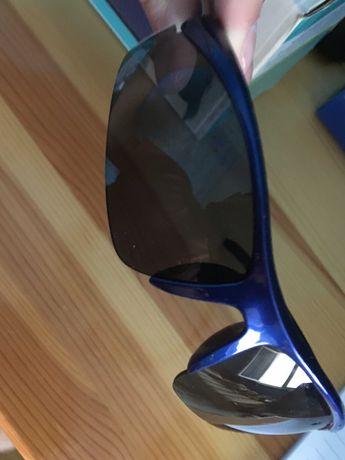 Спортни и Слънчеви очила за велосипед нощно шофиране/компютър