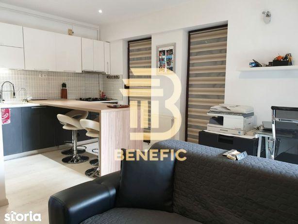 Vanzare apartament 2 camere, zona Albert (Id 107)