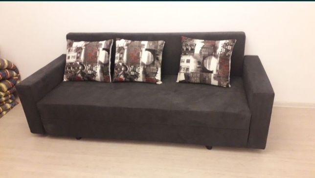 Диван кровать диван новый раскладной диван примой диван мягкой мебели