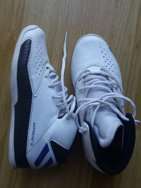 Vand ghete Adidas 38 2/3