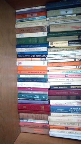 Книга книги Роман казахские европейские писатель