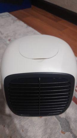 Мини кондиционер, охладитель, увлажнитель