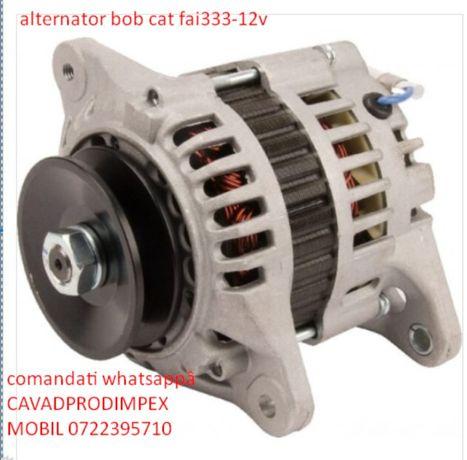 Alternator bobcat FAI333-12V