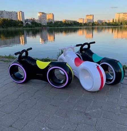 Машины для детей.Отличный подарок на новый год по скидке 60%