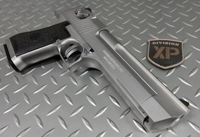 Pistol Modificat De 4 Jouli!! *Desert Eagle* ~ MODEL SPORT~Airsoft Co2