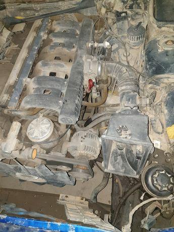 мотор м50 ванус 95 год