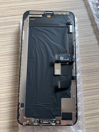 Display iPhone Xs Max si Xs *originale apple