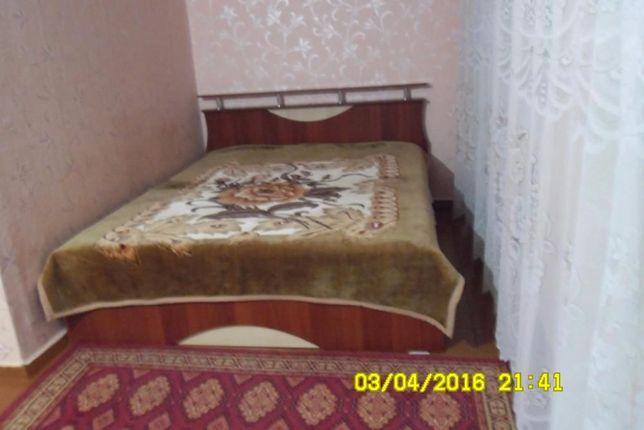 Сдам посуточно 1-но комнатную квартиру г. Лисаковск