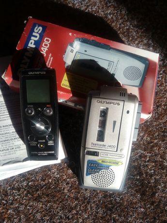 registratori vocali cu caseta