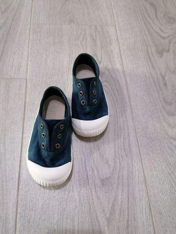 Tenesi, pantofi sport, copii, Big Step, mărime 24