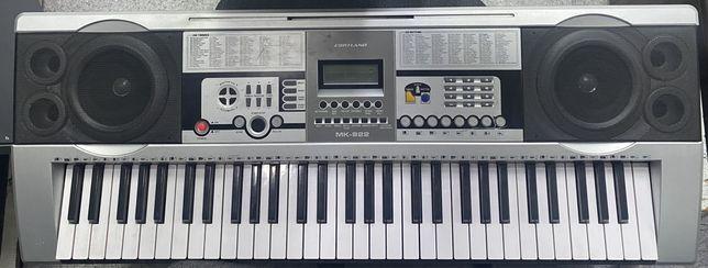 Синтезатор Cortland MK-922 Ломбард ТехноАқша код товара 2675